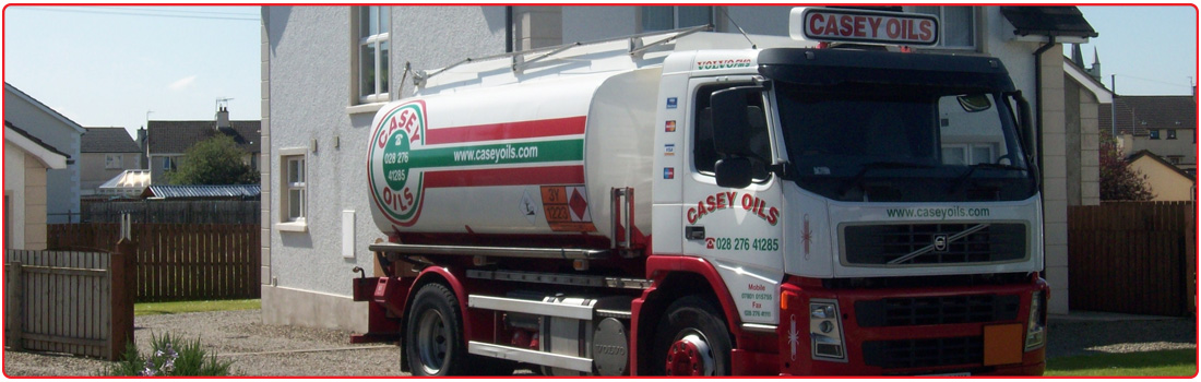 Order Home Heating Oil Now